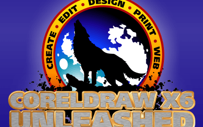 Two New Free CorelDRAW Videos Available