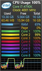 filter-forge-cpu-memory