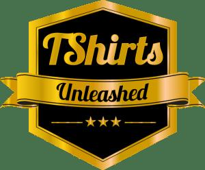 TShirts Unleashed