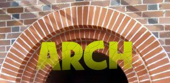 Arch Pieces