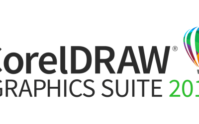 CorelDRAW Graphics Suite 2019 Hardware and System Requirements