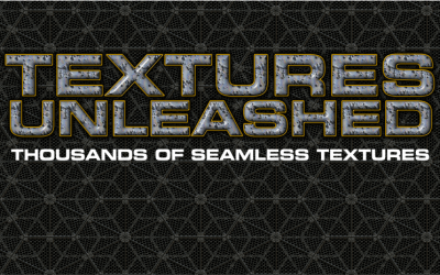 Seamless Textures Unleashed Now on Facebook