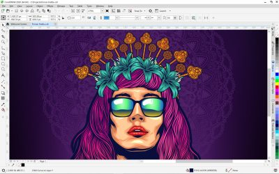 CorelDRAW 2020 Unveils its Fastest, Smartest, and Most Collaborative Graphics Suite Yet