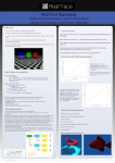 Real-time raytracing