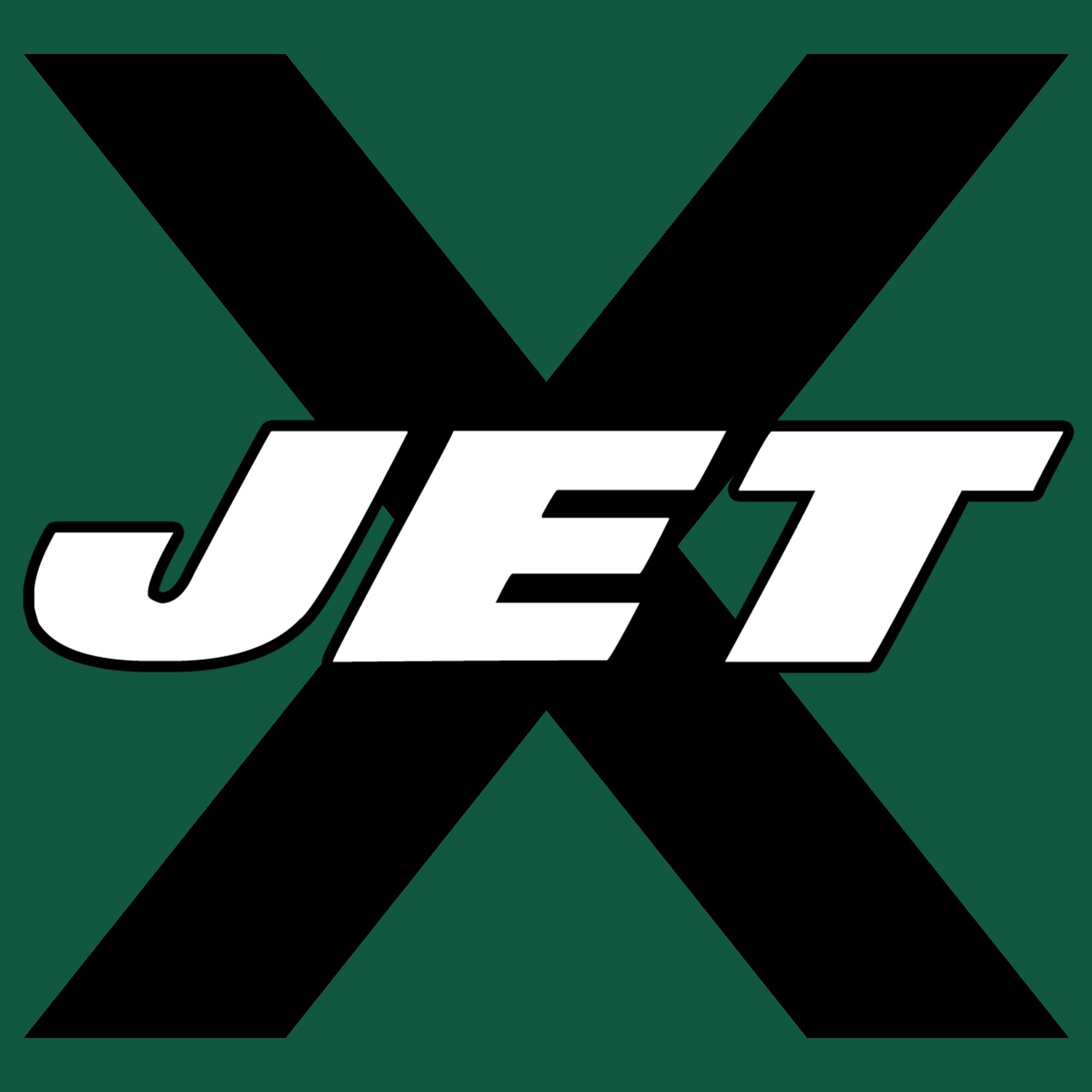 JetOrange