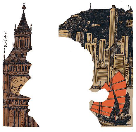 NYT illustration