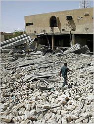 https://i1.wp.com/graphics8.nytimes.com/images/2007/06/16/world/16cnd-iraq1.190.jpg