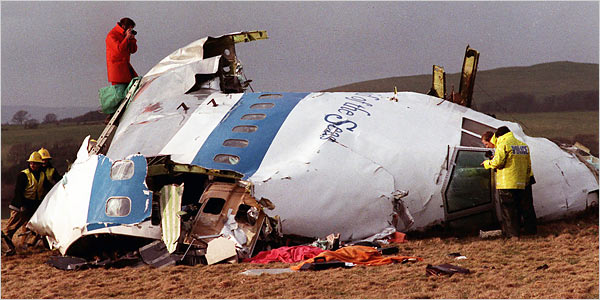 https://i1.wp.com/graphics8.nytimes.com/images/2007/06/29/world/29lockerbie-600.jpg