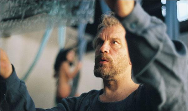 https://i1.wp.com/graphics8.nytimes.com/images/2007/10/17/arts/17klim600.jpg