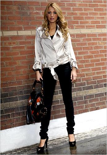 https://i1.wp.com/graphics8.nytimes.com/images/2007/11/30/fashion/02pulse.1.jpg