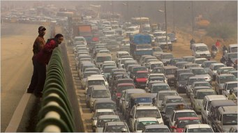 https://i1.wp.com/graphics8.nytimes.com/images/2007/12/05/automobiles/533-India-Highway.jpg?resize=341%2C191