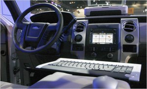 ~Pics of lifted ford bronco, ford expedition heater relay