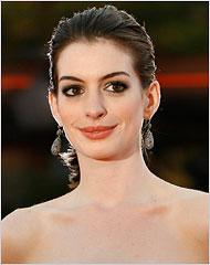 La Hathaway