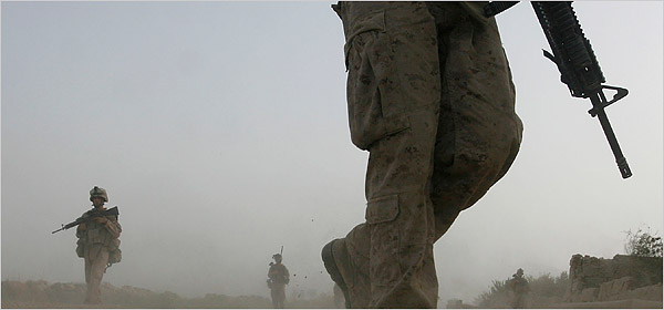 https://i1.wp.com/graphics8.nytimes.com/images/2008/07/13/world/13military.600.1.jpg