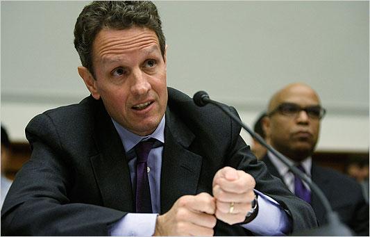 https://i1.wp.com/graphics8.nytimes.com/images/2008/11/21/us/politics/geithner533.jpg