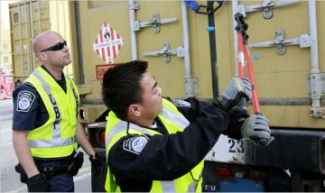 The show doesnt have a political point of view, its creator says