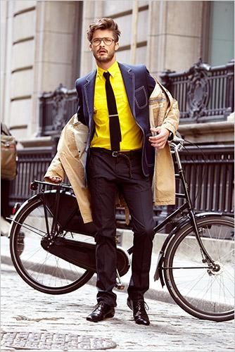 https://i1.wp.com/graphics8.nytimes.com/images/2009/04/16/fashion/16codes-500.jpg