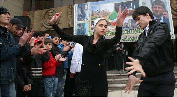 https://i1.wp.com/graphics8.nytimes.com/images/2009/04/17/world/17chechnya_xl.jpg