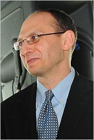 Lev L. Dassin