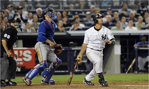 Yankee Game Scores Today |Best movies to watch from top ...