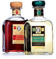 Perucchi Vermouth