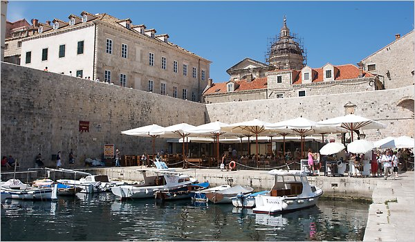 nytimes-dubrovnik-croatia