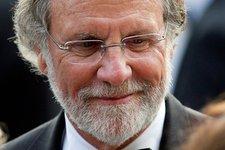 Jon S. Corzine, the former chief of MF Global.