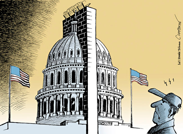 Taken from https://i1.wp.com/graphics8.nytimes.com/images/2011/11/23/opinion/23chappatte-art/23chappatte-art-articleLarge.jpg