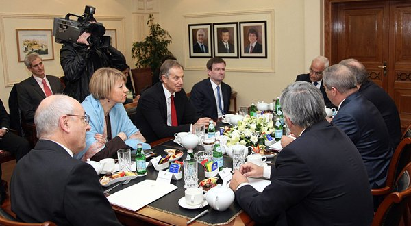 israel palestine talks in jordan