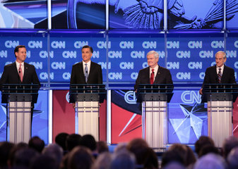 https://i1.wp.com/graphics8.nytimes.com/images/2012/01/19/us/20120119_DEBATE_337-slide-D6SP/20120119_DEBATE_337-slide-D6SP-hpMedium-v2.jpg