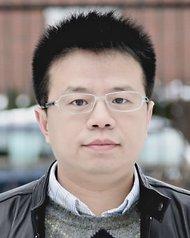 Li Qiang.