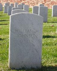 https://i1.wp.com/graphics8.nytimes.com/images/2012/02/02/opinion/02disunion-grave/02disunion-grave-articleInline.jpg