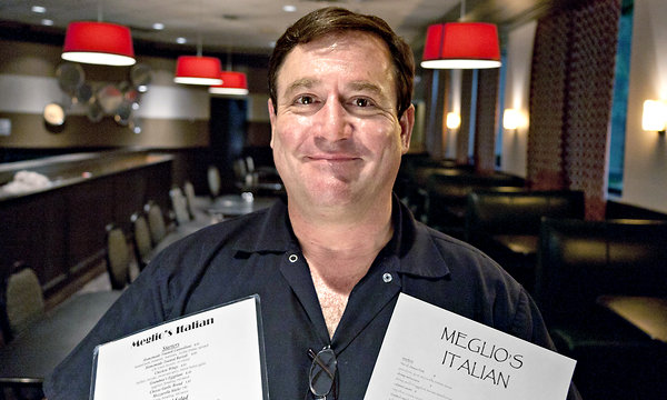 Restaurant Impossible article picture