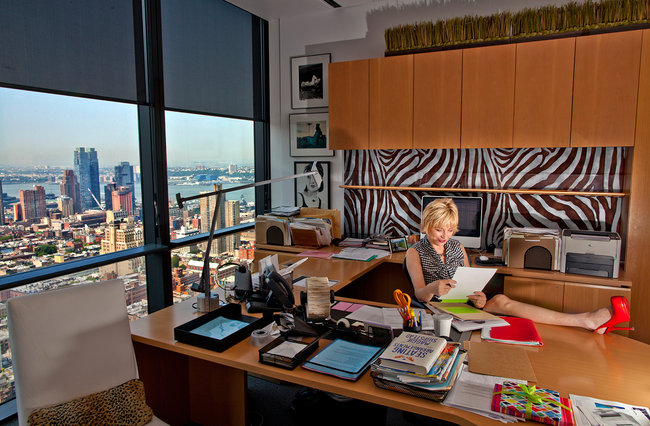 https://i1.wp.com/graphics8.nytimes.com/images/2012/08/05/magazine/05cosmo2/05cosmo2-popup-v2.jpg
