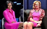 https://i1.wp.com/graphics8.nytimes.com/images/2012/10/17/fashion/debate17/debate17-articleInline-v3.jpg