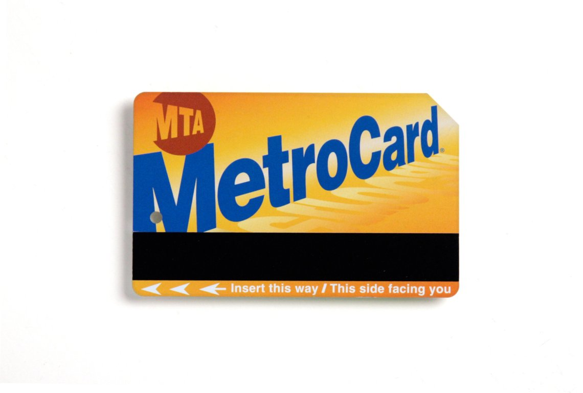 Image Result For Purchase Credit Cards