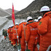 Fatal Landslide Draws Attention to the Toll of Mining on Tibet