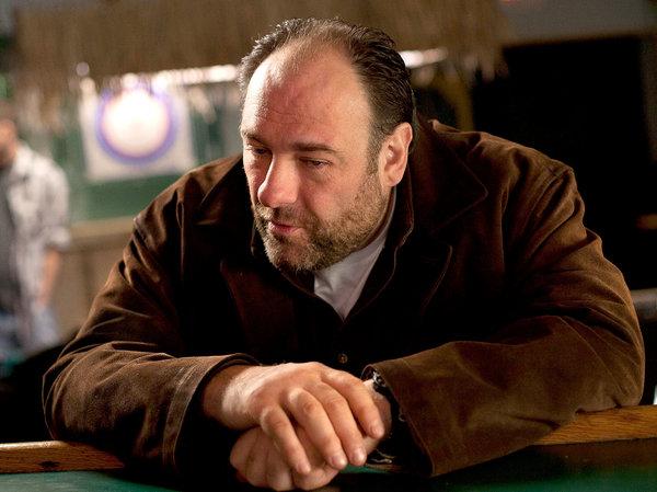 Tony soprano poker how throughput is improved in slotted aloha vs pure aloha