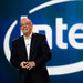 Intel is still looking for a chief to succeed Paul Otellini, who announced his resignation this fall.