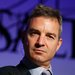 Mr. Loeb's campaign to be a partner to Sony has started the biggest fight of the activist investor's career to date.