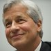 Last week at JPMorgan shareholders voted against splitting the jobs of chairman and chief executive officer, both held by Jamie Dimon.