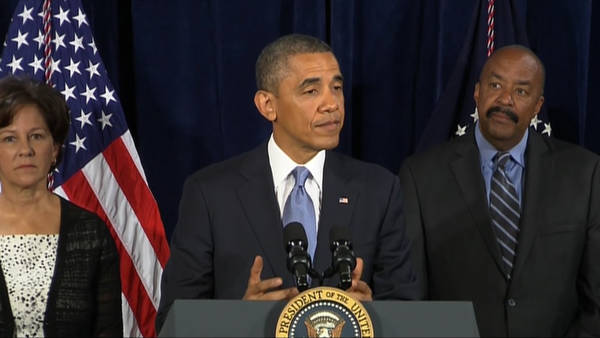 video-tc-obama-nsa-articleLarge.jpg