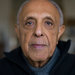 Ahmed Kathrada fought apartheid alongside Nelson Mandela.