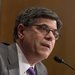 Jacob Lew, the Treasury secretary, has told Wall Street to accept the rules in the Dodd-Frank financial law or face tougher ones.