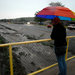 Rain Sets Off Deadly Mudslide and Floods in Colorado