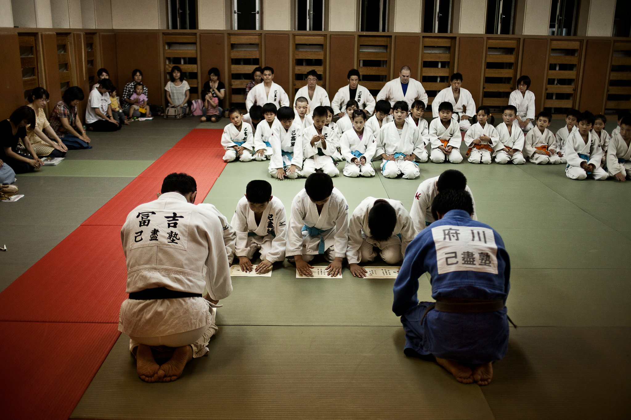 Cultural Differences Between Us And Japan Essay Contests