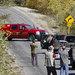 5 Members of a Family Die in a Colorado Rock Slide