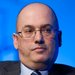 Steven A. Cohen, the owner of SAC Capital Advisors, which is expected to plead guilty to insider trading charges and pay a fine of $1.2 billion.