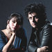 Norah Jones and Billie Joe Armstrong quietly got together to record