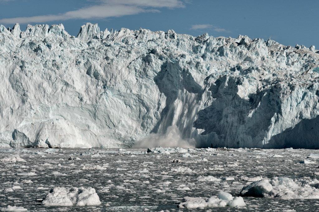 Climate-Greenland-slide-BJBO-superJumbo.jpg